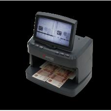 Детектор банкнот Cassida 2300D