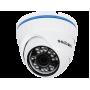 IP видеокамера IP-763